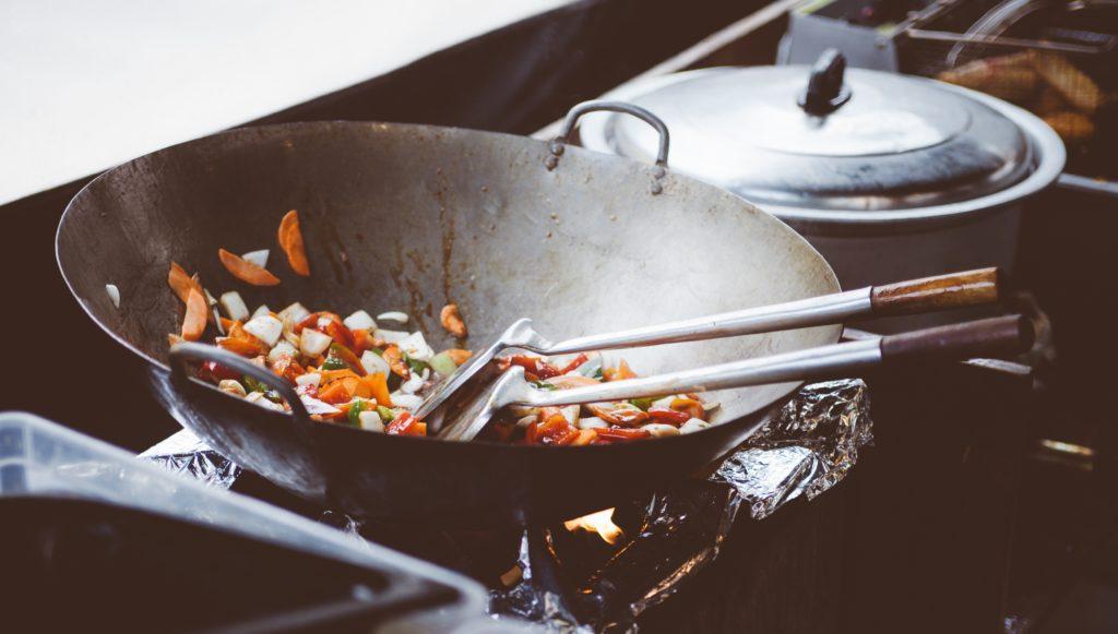 キャンプ場でのおすすめ朝食メニューとは_8
