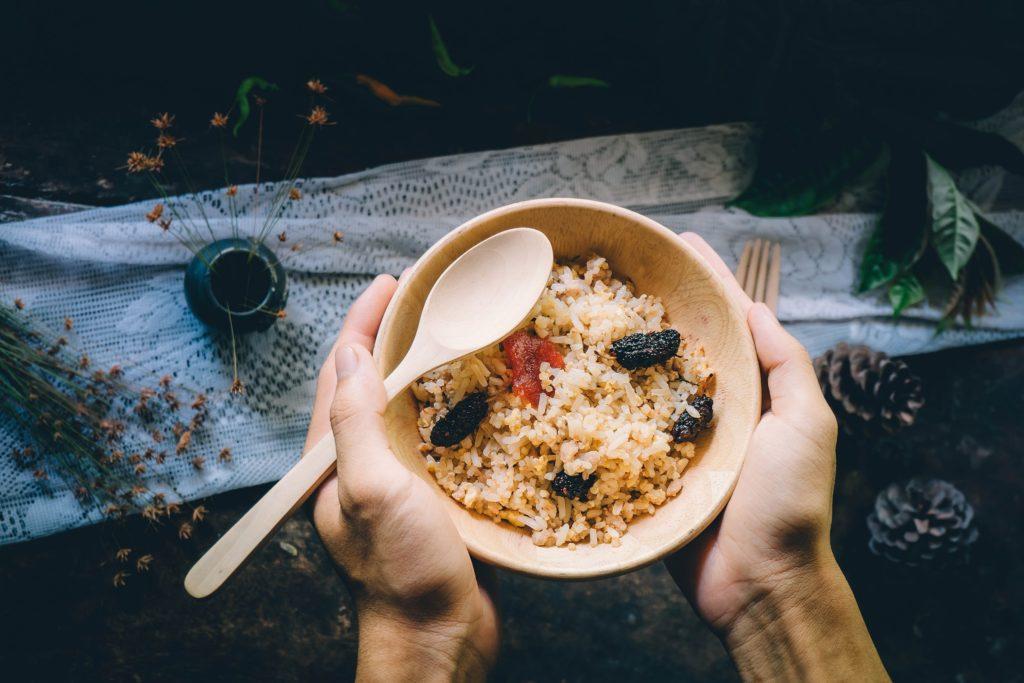キャンプで楽うま!簡単料理レシピとは?_4