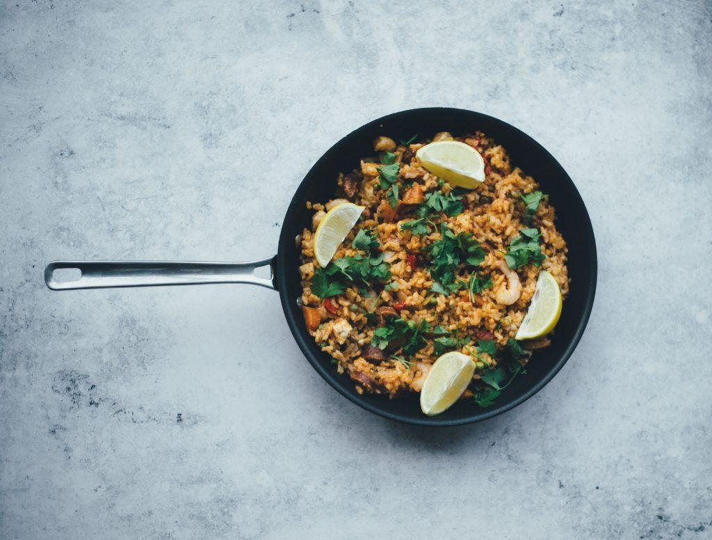 キャンプ料理の簡単レシピ5選_1
