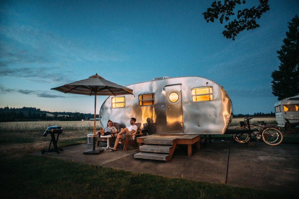 大人キャンプの楽しみ方!過ごし方やキャンプ方法をご紹介!_10
