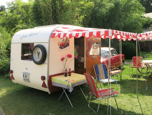 大人キャンプの楽しみ方!過ごし方やキャンプ方法をご紹介!_8