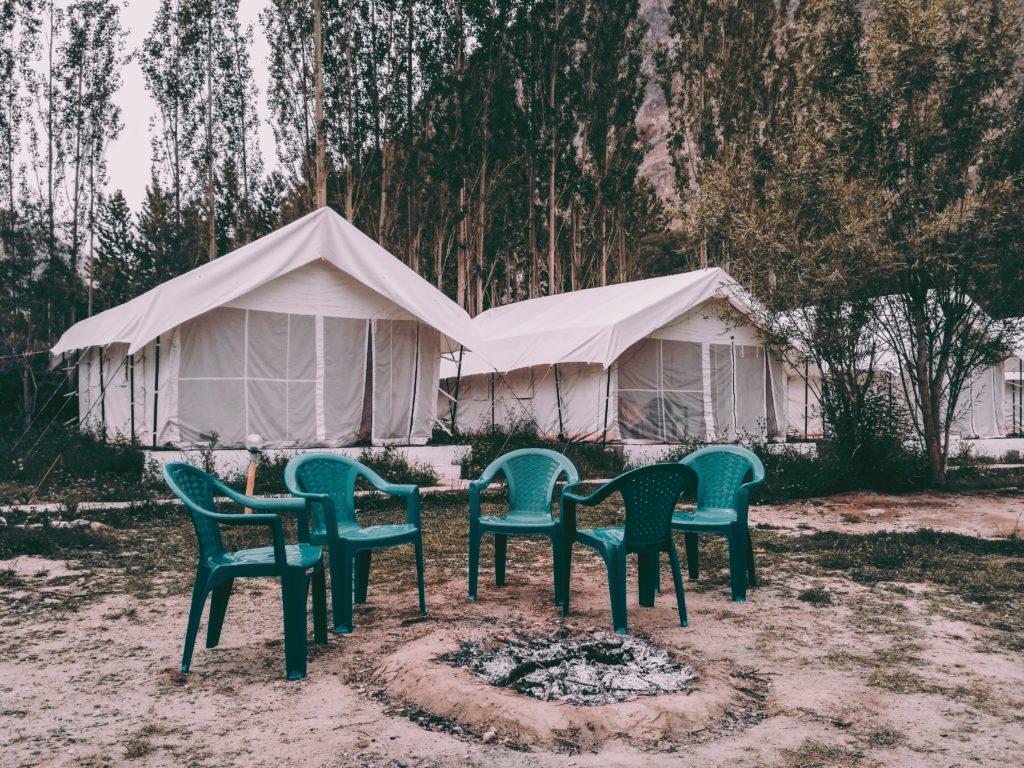 大人キャンプの楽しみ方!過ごし方やキャンプ方法をご紹介!_9