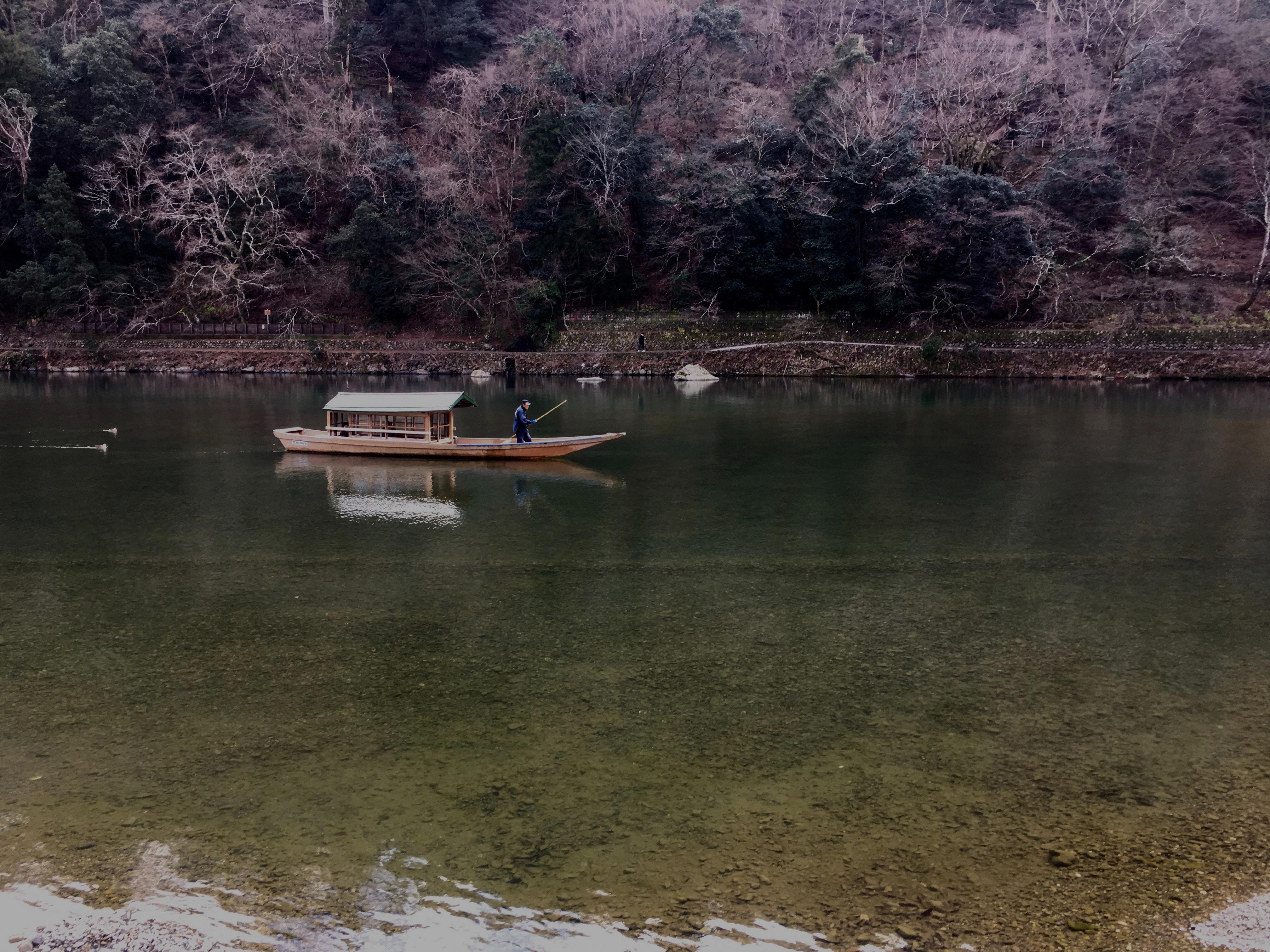 石川県の無料キャンプ場もあり!ダイナミックな自然を楽しめるおすすめ5選!