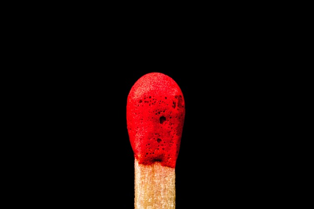 焚き火好きなら一度は訪れたい!たき火ヴィレッジ〈いの〉_3