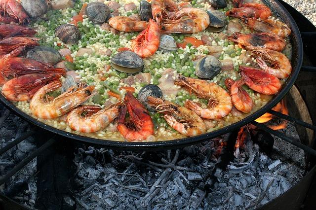 ソロキャンプでの料理が参考になる!キャンプブログの簡単激うまレシピを紹介!