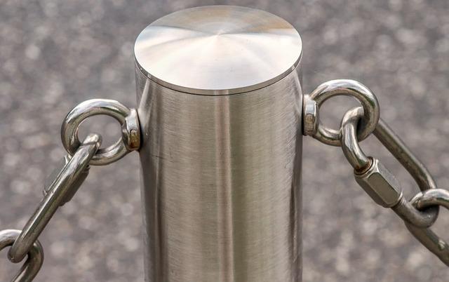ペール缶を使った焚き火台の作り方_7