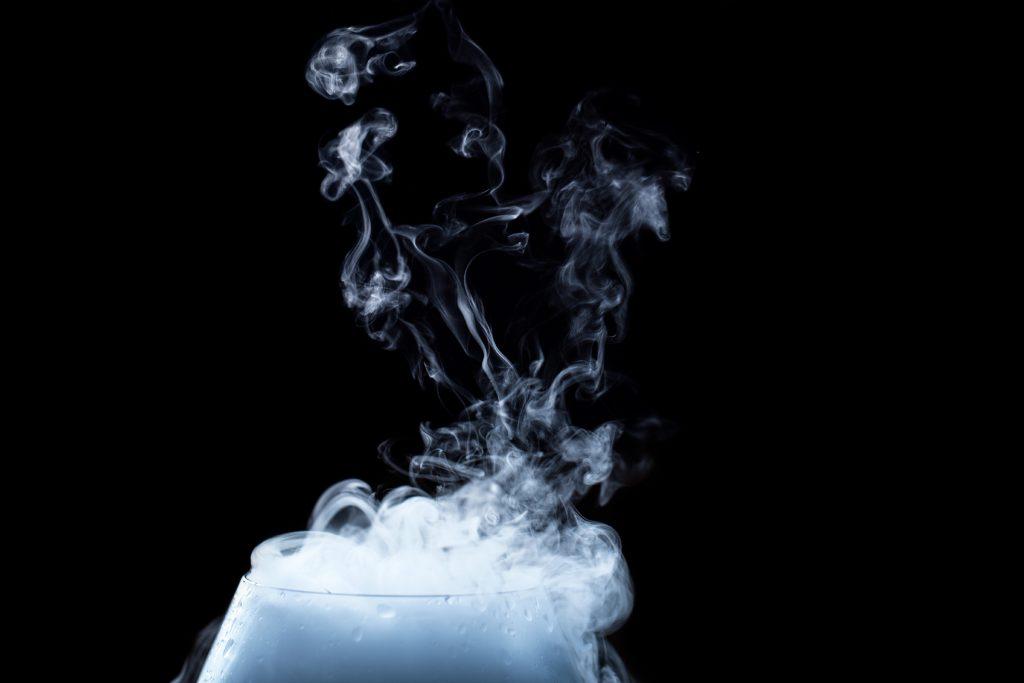 焚き火でついてしまう煙の匂いをきれいに消す方法!_7