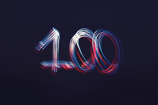 キャンプで100均のやかんは使える?100均をお得に活用しよう!!_1